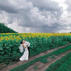 Wedding photographer Sergey Rtischev (sergrsg). Photo of 30.01.2018
