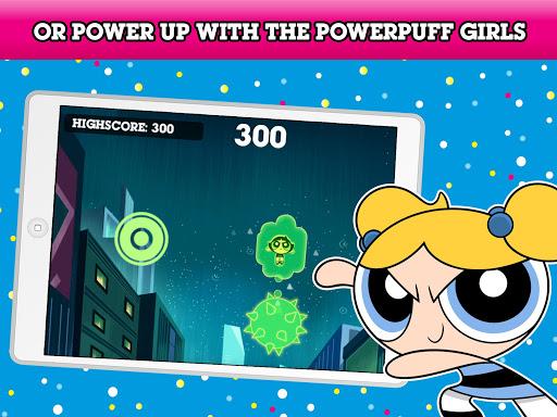 Cartoon Network GameBox screenshot 15