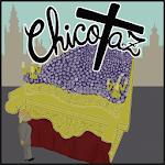 Chicotaz 15