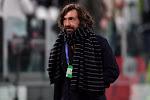 'Pirlo wil eerste topaankoop afronden bij Real Madrid'