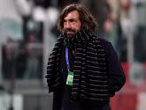 'Juventus haalt clubicoon terug naar huis en wil van hem de nieuwe Guardiola maken'