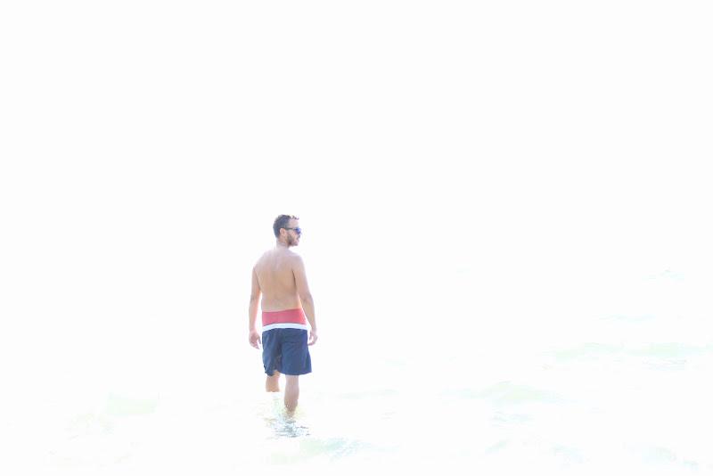 Verso la luce di marina_fiorenza