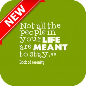 Tải Game The Best Life Quotes