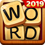 Word Connect 2.517.1