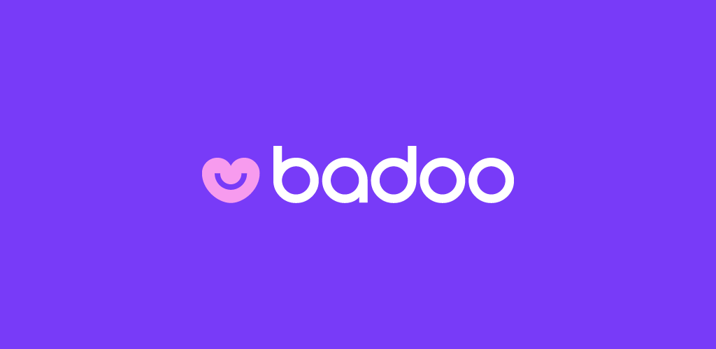 Download Badoo - Free Chat & Dating App APK latest version