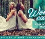 Women's Camp 2017 : Lewende Woord