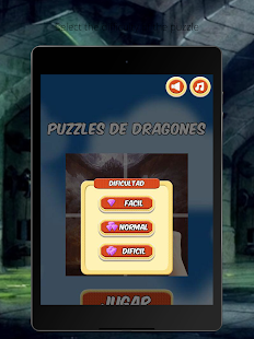 Download Dungeon Dragons Puzzles For PC Windows and Mac apk screenshot 8