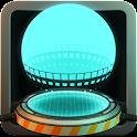 Hologram Reaction icon