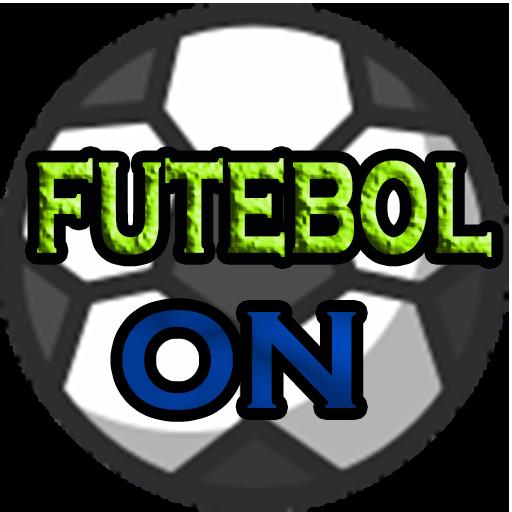 Baixar Futebol HD ON - Online para Android
