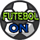 Futebol ON apk
