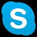 Скайп— бесплатные мгновенные сообщения и видеозв.
