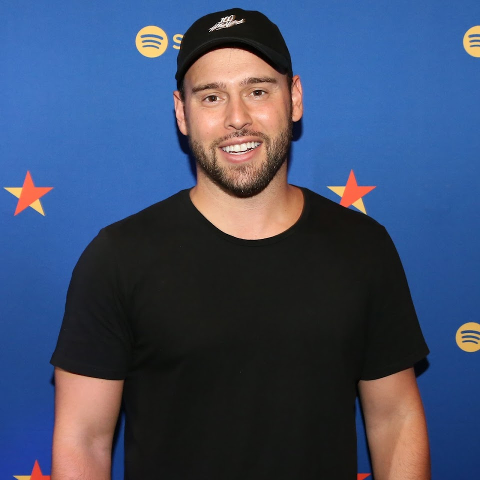 Who-Scooter-Braun