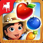 FarmVille : Harvest Swap