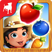FarmVille : Harvest Swap