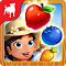 FarmVille : Harvest Swap 1.0.1070 Apk