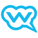Free sms by whozzat icon