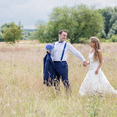 Wedding photographer Doris Tews (tews). Photo of 16.11.2017