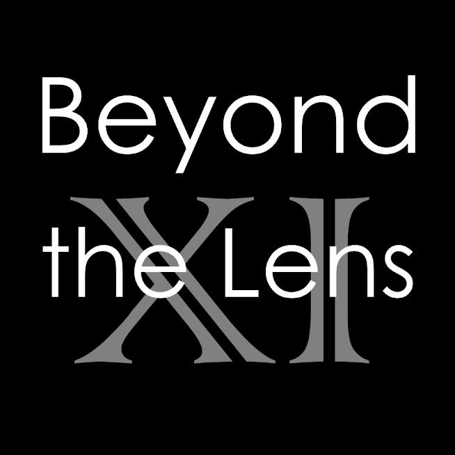 Beyond the Lens XI