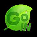 Indonesian Lang - GO Keyboard icon