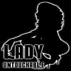 So Untouchable icon