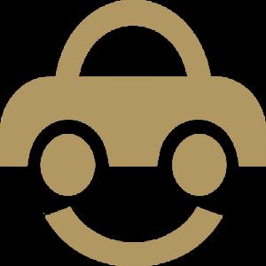 Hoboken Parking Helper (Free)