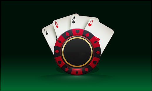 Roulette 13 black or red