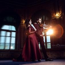 Wedding photographer Istam Obidov (Istam). Photo of 08.12.2017