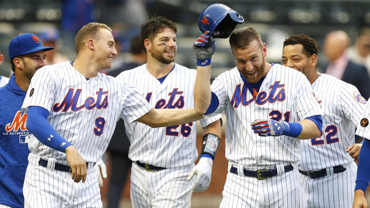 Image result for new york mets