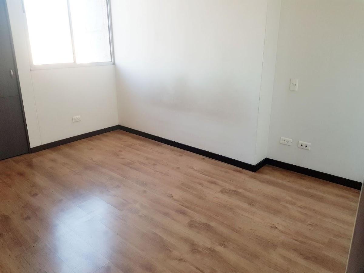 apartamento en venta holanda 679-20718