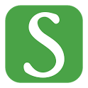Shopko icon