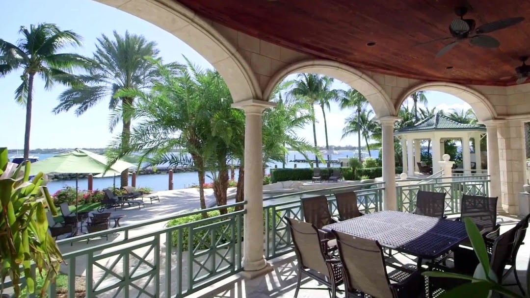 Homes for Sale Ocean Club Estates - Real Estate Agents in Nassau