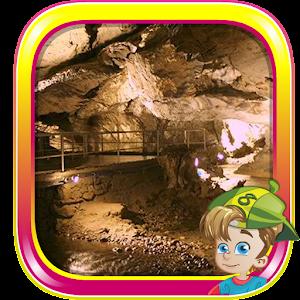 Escapar de la cueva liberty Gratis