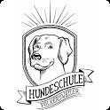 Hundeschule Völkersweiler icon
