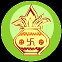 Hindi Panchang icon