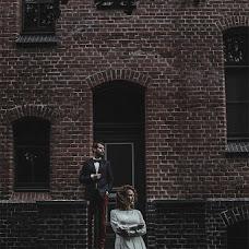 Wedding photographer Kemel Photo (Kestutis). Photo of 24.09.2016