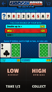 American Poker 90's Casino Apk Latest Version Download For Android 5