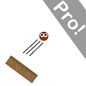 Feed The Kip Pro icon