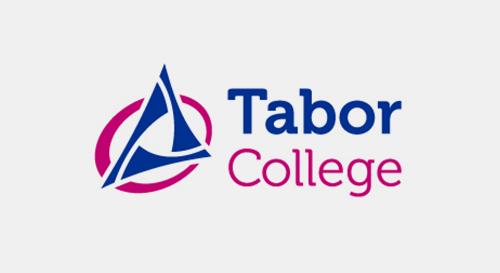 Avit Referentie: Tabor College