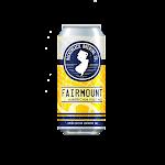 Fairmount Pale Ale