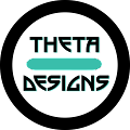 Theta Designs