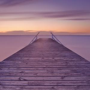 _DSC1091_Sibbarp_Sunset_900.jpg