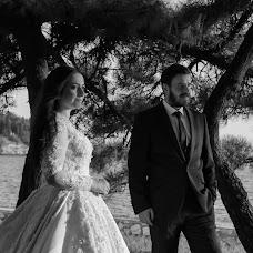 Φωτογράφος γάμων Ramco Ror (RamcoROR). Φωτογραφία: 28.12.2017