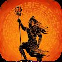Mahadev Wallpapers - Shivji Wallpapers icon