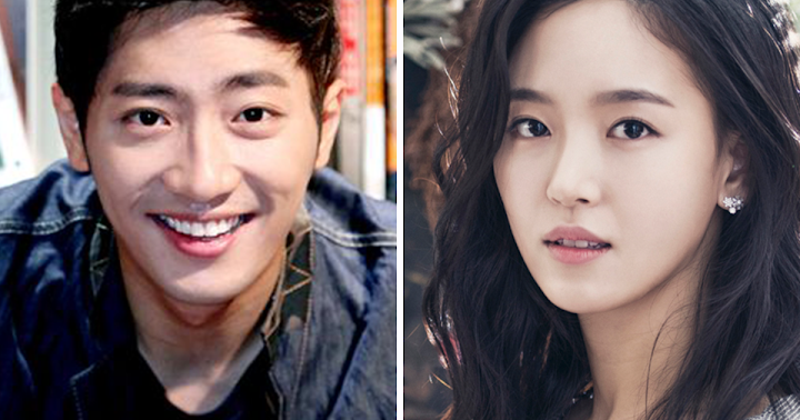 2 New Characters Are Joining Running Man's Team