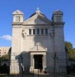 photo de Chapelle Sainte Croix