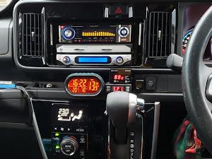 アトレーワゴン S331G のカスタム事例画像 D+∀ЯKさんの2019年12月14日19:55の投稿