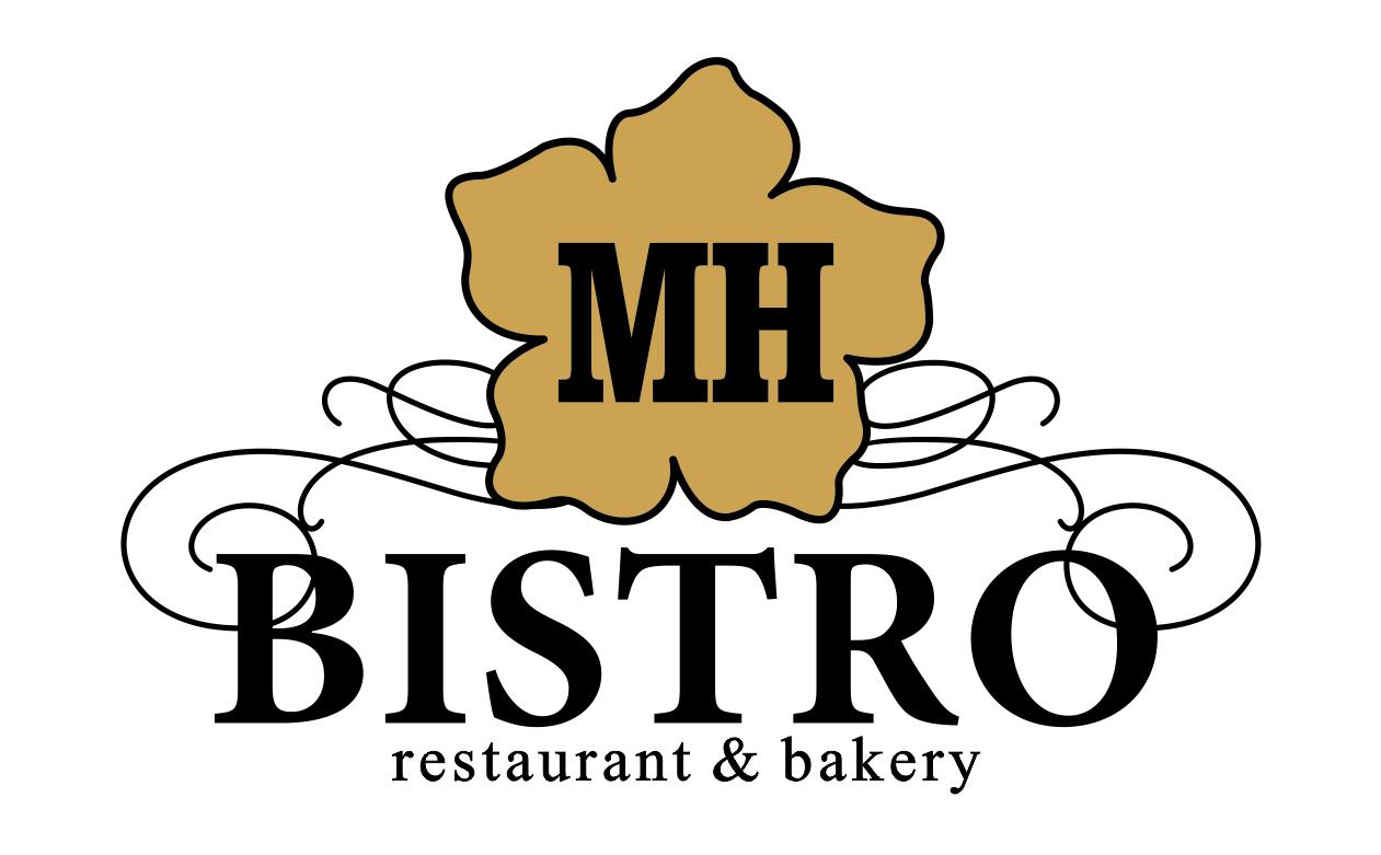 MH Bistro Restaurant & Cafe