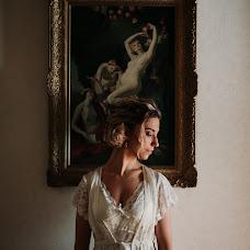 Wedding photographer Giovanni Soria (Soriafilms). Photo of 26.06.2018