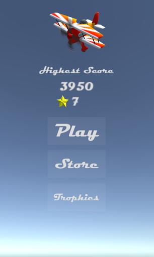 Fly Away 0.5 de.gamequotes.net 1