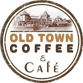 Old Town Coffee & Cafe